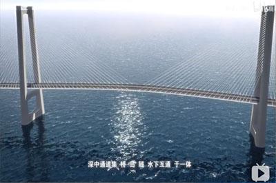 跨海大桥混凝土涂装方案,防腐方案